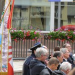 Predazzo Convegno Vigili del Fuoco Fiemme 24.7.11 Predazzo blog44 150x150  Predazzo, la fotogallery del Convegno dei Vigli del Fuoco di Fiemme – 24 luglio 2011