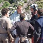 Predazzomontaggio nuovo Bivacco Paolo e Nicola CTG predazzo blog23 150x150 Predazzo, le foto del montaggio del nuovo Bivacco Paolo e Nicola