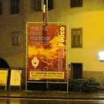 convegno vigili del fuoco fiemme a predazzo predazzo blog 150x150 Predazzo, la fotogallery della sfilata dei Vigli del Fuoco di Fiemme   23 luglio 2011