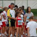 Atletica 2011 Predazzo blog ph Alberto Mascagni1 150x150 Predazzo, la fotogallery della Festa dellAtletica di sabato 27 agosto