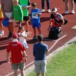 Atletica 2011 Predazzo blog ph Alberto Mascagni16 150x150 Predazzo, la fotogallery della Festa dellAtletica di sabato 27 agosto