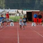 Atletica 2011 Predazzo blog ph Alberto Mascagni2 150x150 Predazzo, la fotogallery della Festa dellAtletica di sabato 27 agosto