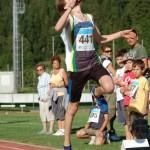 Atletica 2011 Predazzo blog ph Alberto Mascagni31 150x150 Predazzo, la fotogallery della Festa dellAtletica di sabato 27 agosto