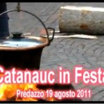 catanauc predazzo blog 150x150 Predazzo, Catanaoc in Festa 2011   Video e Fotogallery by Predazzoblog