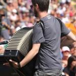 degregori a fuciade suoni delle dolomiti ph Lorenzo Delugan Predazzo blog19 150x150 Francesco Degregori a Fuciade, una musica di nostalgia e di emozioni.