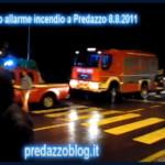 falso allarme incendio 150x150 Terremoto: Partita la colonna mobile da Trento con 120 persone.
