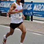 Marcialonga Running 2011 ph Pierluigi Dallabona Predazzo Blog1 150x150 9° Marcialonga Running 2011. Classifiche e fotogallery by Pierluigi Dallabona