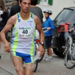 Marcialonga Running 2011 ph Pierluigi Dallabona Predazzo Blog10 150x150 9° Marcialonga Running 2011. Classifiche e fotogallery by Pierluigi Dallabona