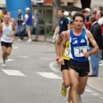 Marcialonga Running 2011 ph Pierluigi Dallabona Predazzo Blog12 150x150 9° Marcialonga Running 2011. Classifiche e fotogallery by Pierluigi Dallabona