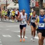 Marcialonga Running 2011 ph Pierluigi Dallabona Predazzo Blog13 150x150 9° Marcialonga Running 2011. Classifiche e fotogallery by Pierluigi Dallabona