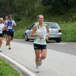 Marcialonga Running 2011 ph Pierluigi Dallabona Predazzo Blog16 150x150 9° Marcialonga Running 2011. Classifiche e fotogallery by Pierluigi Dallabona