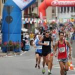 Marcialonga Running 2011 ph Pierluigi Dallabona Predazzo Blog19 150x150 9° Marcialonga Running 2011. Classifiche e fotogallery by Pierluigi Dallabona