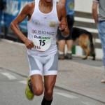 Marcialonga Running 2011 ph Pierluigi Dallabona Predazzo Blog2 150x150 9° Marcialonga Running 2011. Classifiche e fotogallery by Pierluigi Dallabona