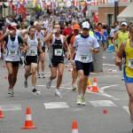Marcialonga Running 2011 ph Pierluigi Dallabona Predazzo Blog25 150x150 9° Marcialonga Running 2011. Classifiche e fotogallery by Pierluigi Dallabona