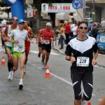Marcialonga Running 2011 ph Pierluigi Dallabona Predazzo Blog30 150x150 9° Marcialonga Running 2011. Classifiche e fotogallery by Pierluigi Dallabona