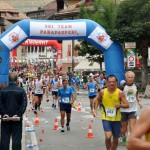 Marcialonga Running 2011 ph Pierluigi Dallabona Predazzo Blog31 150x150 9° Marcialonga Running 2011. Classifiche e fotogallery by Pierluigi Dallabona