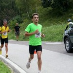 Marcialonga Running 2011 ph Pierluigi Dallabona Predazzo Blog32 150x150 9° Marcialonga Running 2011. Classifiche e fotogallery by Pierluigi Dallabona