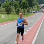 Marcialonga Running 2011 ph Pierluigi Dallabona Predazzo Blog33 150x150 9° Marcialonga Running 2011. Classifiche e fotogallery by Pierluigi Dallabona