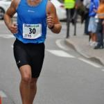 Marcialonga Running 2011 ph Pierluigi Dallabona Predazzo Blog5 150x150 9° Marcialonga Running 2011. Classifiche e fotogallery by Pierluigi Dallabona