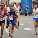 Marcialonga Running 2011 ph Pierluigi Dallabona Predazzo Blog7 150x150 9° Marcialonga Running 2011. Classifiche e fotogallery by Pierluigi Dallabona
