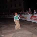 Predazzo grossenpallonen 2011 Foto Polo Predazzo blog19 150x150 Desmontegada 2011