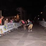 Predazzo grossenpallonen 2011 Foto Polo Predazzo blog50 150x150 Desmontegada 2011