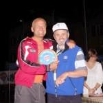 Predazzo grossenpallonen 2011 Foto Polo Predazzo blog93 150x150 Desmontegada 2011