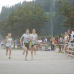 Valligiano Moena17 sett 2011 ph Alberto Mascagni Predazzo Blog13 150x150 Campionato Valligiano Corsa Campestre. Le foto della seconda prova