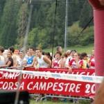 Valligiano Moena17 sett 2011 ph Alberto Mascagni Predazzo Blog24 150x150 Campionato Valligiano Corsa Campestre. Le foto della seconda prova