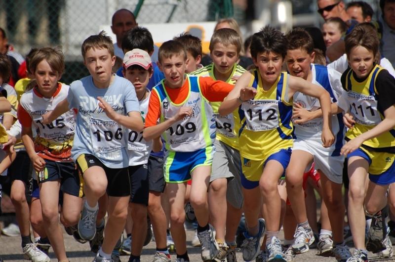 corsa campestre fiemme 2011 predazzo blog ph alberto mascagni5 Una commissione per le Associazioni Sportive