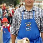desmontegada 2011 ph Pierluigi Dallabona Predazzo Blog120 150x150 Desmontegada 2011