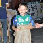 desmontegada 2011 ph Pierluigi Dallabona Predazzo Blog13 150x150 Desmontegada 2011