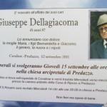 necrologio giuseppe dellagiacoma predazzo blog 150x150 Necrologio, Giuseppe Cattaneo