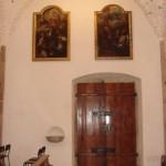 fiemme chiesa s.maria assunta cavalese restaurata ph luisa monsorno per predazzoblog11 150x150 La Chiesa di Cavalese restaurata