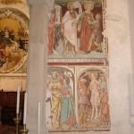 fiemme chiesa s.maria assunta cavalese restaurata ph luisa monsorno per predazzoblog14 150x150 La Chiesa di Cavalese restaurata