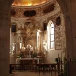 fiemme chiesa s.maria assunta cavalese restaurata ph luisa monsorno per predazzoblog16 150x150 La Chiesa di Cavalese restaurata