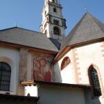 fiemme chiesa s.maria assunta cavalese restaurata ph luisa monsorno per predazzoblog18 150x150 La Chiesa di Cavalese restaurata