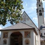 fiemme chiesa s.maria assunta cavalese restaurata ph luisa monsorno per predazzoblog19 150x150 La Chiesa di Cavalese restaurata