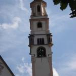 fiemme chiesa s.maria assunta cavalese restaurata ph luisa monsorno per predazzoblog20 150x150 La Chiesa di Cavalese restaurata
