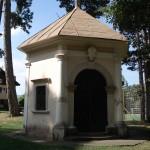 fiemme chiesa s.maria assunta cavalese restaurata ph luisa monsorno per predazzoblog21 150x150 La Chiesa di Cavalese restaurata