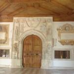 fiemme chiesa s.maria assunta cavalese restaurata ph luisa monsorno per predazzoblog23 150x150 La Chiesa di Cavalese restaurata