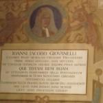 fiemme chiesa s.maria assunta cavalese restaurata ph luisa monsorno per predazzoblog24 150x150 La Chiesa di Cavalese restaurata