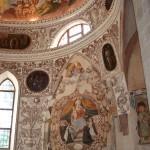 fiemme chiesa s.maria assunta cavalese restaurata ph luisa monsorno per predazzoblog3 150x150 La Chiesa di Cavalese restaurata
