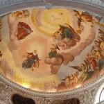 fiemme chiesa s.maria assunta cavalese restaurata ph luisa monsorno per predazzoblog4 150x150 Avvisi Parrocchie 27 agosto 3 settembre