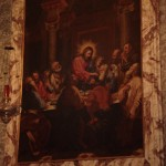 fiemme chiesa s.maria assunta cavalese restaurata ph luisa monsorno per predazzoblog7 150x150 La Chiesa di Cavalese restaurata