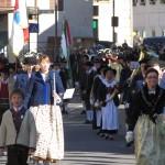 predazzo 22 ottobre 2011 oktoberfest sfilata ph Mauro Morandini PredazzoBlog21 150x150 La fotogallery della sfilata Oktoberfest di Predazzo sabato 22 ottobre 2011.