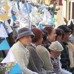 predazzo 22 ottobre 2011 oktoberfest sfilata ph Mauro Morandini PredazzoBlog6 150x150 La fotogallery della sfilata Oktoberfest di Predazzo sabato 22 ottobre 2011.