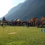 predazzo festa a sei zampe 2 ph luca dellantonio predazzoblog 150x150 Predazzo, successo per la Festa a Sei Zampe. Le foto.