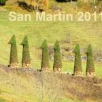 11 del 11 del 11 somaileri by predazzoblog 150x150 Fuochi San Martino 2011   Predazzo 11.11.11