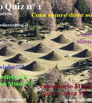 Foto-Quiz-primo-indizio-by-Predazzo-Blog1